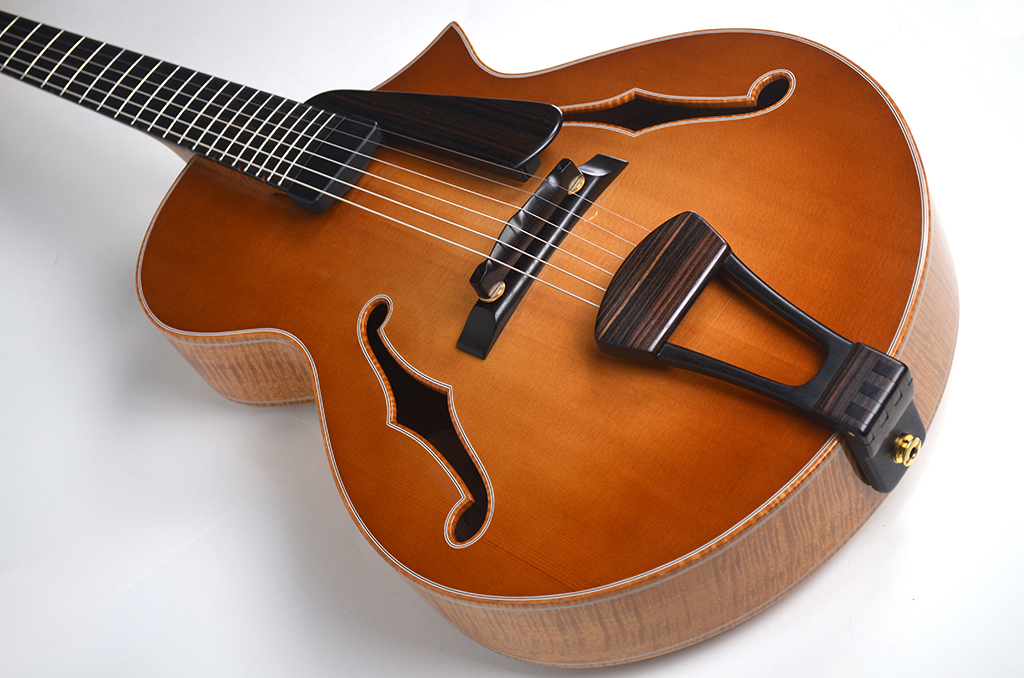 Maegen Wells Small Body Acoustic Archtop-2_LR