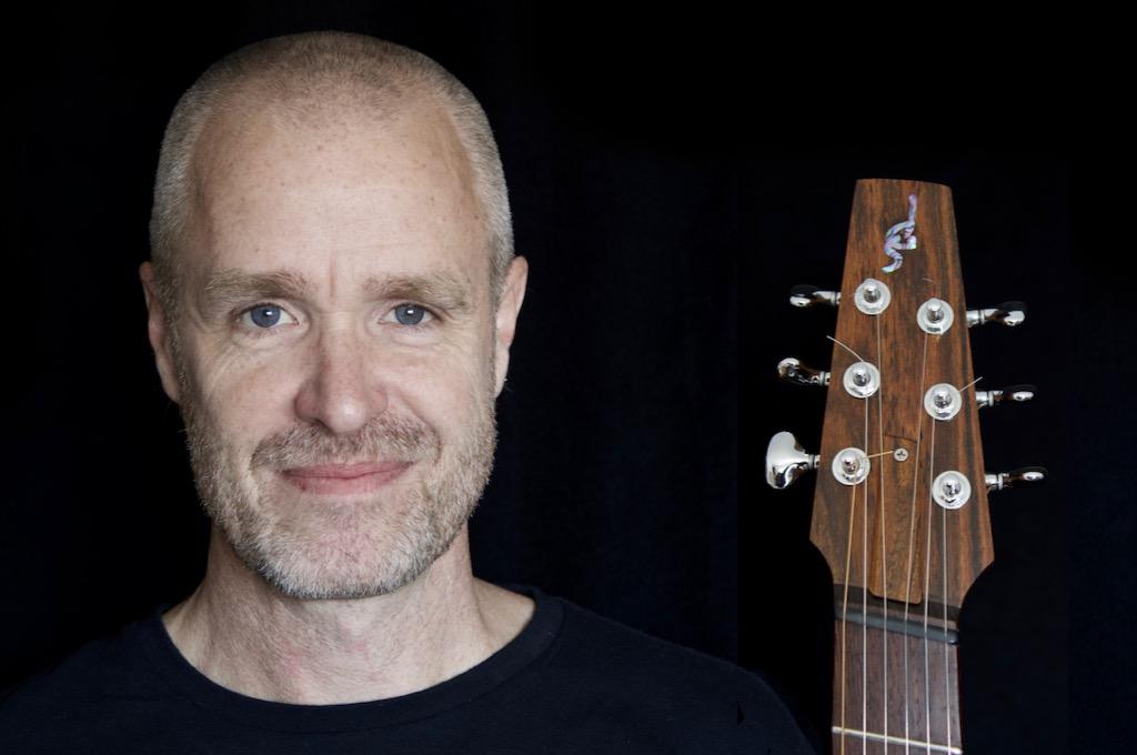 Soderlund Guitars